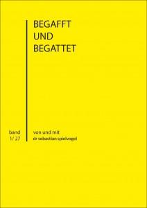 06_Buchcover_Begafft_optimiert